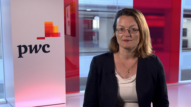 Summer Budget 2015: The wider tax debate